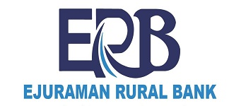 Ejuraman Rural Bank